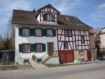"Bed and Breakfast <img src=""/Andelfingen.png"" height=""62"" width=""60""alt=""Andelfingen"" title=""Andelfingen""></a>"