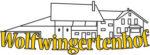 """Wolfwingertenhof<img src=""""/Henggart.png"""" height=""""62"""" width=""""60""""alt=""""Henggart"""" title=""""Henggart""""></a>"""