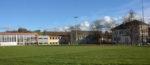 """Primarschule Dägerlen<img src=""""/Daegerlen.png"""" height=""""62"""" width=""""60""""alt=""""Dägerlen"""" title=""""Dägerlen""""></a>"""