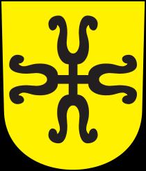 Bezirk-Affoltern