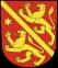 Bezirk- Andelfingen