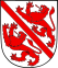 Bezirk- Winterthur